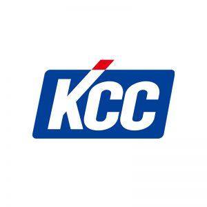 kcc-logo