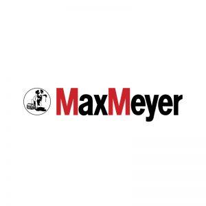 maxmeyer-logo